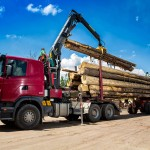 timber-transport